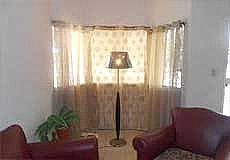 Amarilla House Photos 6