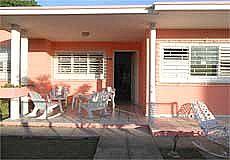 Manolo House Photos 1