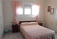 Manolo House Photos 2