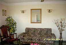 Lopez House Photos 9