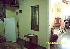 Lopez House Photos 13