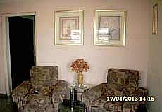 Lopez House Photos 8