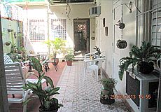 Brisa Sur Hostel Rent - Accommodation in Cienfuegos City