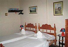 Brisa Sur Hostel Photos 4