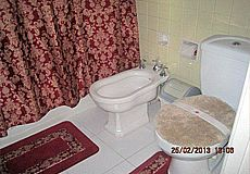 Brisa Sur Hostel Photos 6