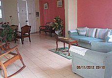 Brisa Sur Hostel Photos 7