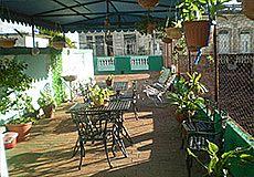 Casa Verde 3709 Hostel Photos 9