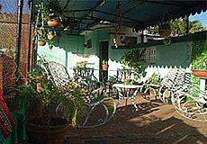 Casa Verde 3709 Hostel Photos 10