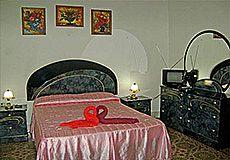 Casa Verde 3709 Hostel Photos 1