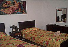 Casa Verde 3709 Hostel Photos 2