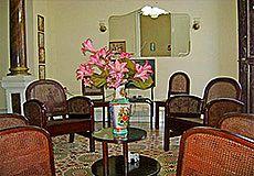 Casa Verde 3709 Hostel Photos 4