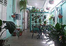 Casa Verde 3709 Hostel Photos 8