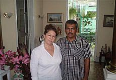 Claudio e Iliana Hostel Photos 4