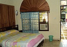 Smith House Rent - Accommodation in Trinidad City