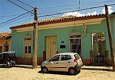 Toña Hostel Photos