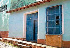 Martica and Jose Hostel Photos 2