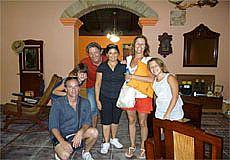 Martica and Jose Hostel Photos 5