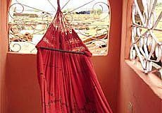 The Esquinita Hostel Photos
