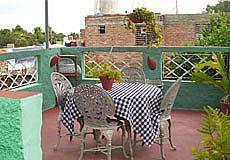 The Esquinita Hostel Photos 1
