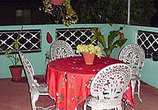 The Esquinita Hostel Photos 3