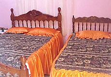 The Esquinita Hostel Photos 4