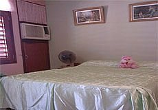 Isabel and Grisel House Photos 1