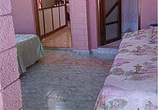 Isabel and Grisel House Photos 2