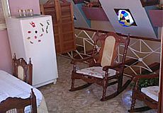 Isabel and Grisel House Photos 3