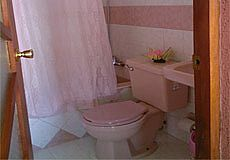 Isabel and Grisel House Photos 4