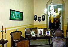 Hostal Gladys y Ariel Photos 5