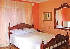 Reidel Hostel Photos 1