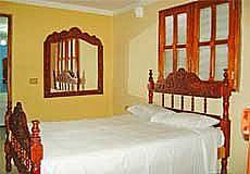 Reidel Hostel Photos 2