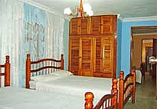 Reidel Hostel Photos 4