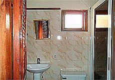 Reidel Hostel Photos 5