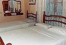 Reidel Hostel Photos 6