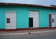 Zenia House Photos