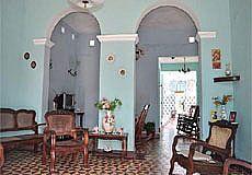 Elio Hostel Rent - Accommodation in Trinidad City