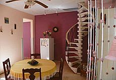 Rocaverde Hostel Rent - Accommodation in Trinidad City