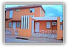 Ruth House Аренда домов на Тринидад, Кубе