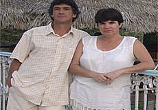 Margarita and Arocha House Photos 4