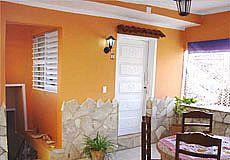 The  Española Hostel Photos