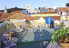 The  Española Hostel Photos 11