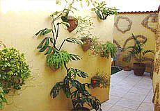 The  Española Hostel Photos 12