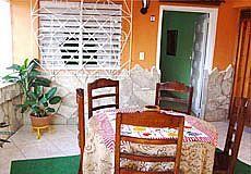 The  Española Hostel Photos 1