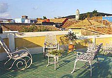 The  Española Hostel Photos 5