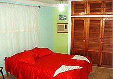 The  Española Hostel Photos 8