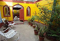Lozano House Rent - Accommodation in Trinidad City