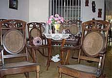 Hostal Casa Gomez Photos 1