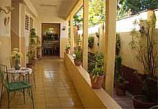 Hostal Casa Gomez Photos 2