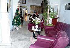 Maria House Photos 1